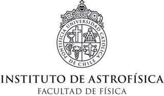 Logo_IAPUC