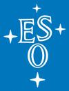 eso-logo-p3005